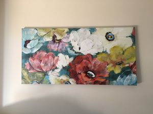 Painting 4 ft by 2 ft for Sale in Bangor, ME