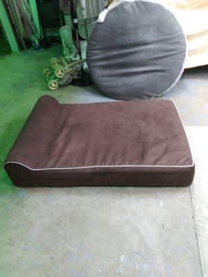 Extra extra large dog bed for Sale in Carrollton, TX