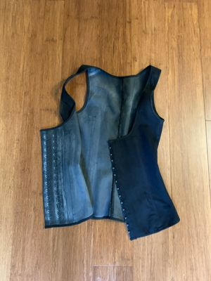 Womens waist trainer for Sale in Covington, WA