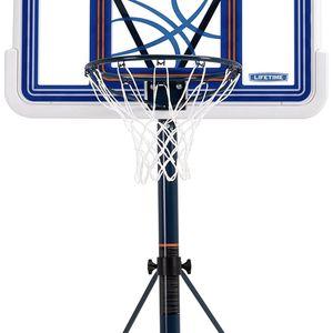 Pool Basketball Hoop/Pool for Sale in Santee, CA