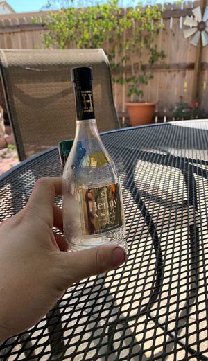 Hennessy binger for Sale in Irvine, CA