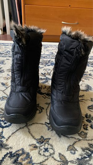 !!!!WINTER BOOTS !!!!!! for Sale in Queens, NY