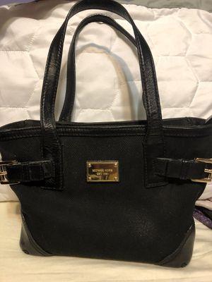 Michael Kors Handbag for Sale for sale  Woodbridge Township, NJ