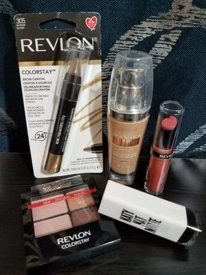 Beauty product lot for Sale in Vancouver, WA