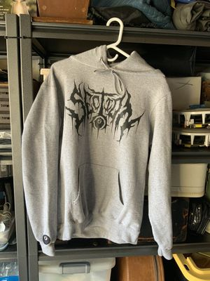 Section 8 hoodie for Sale in Poway, CA