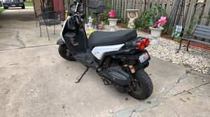 2015 GY6 150cc upgraded for Sale in Chicago, IL