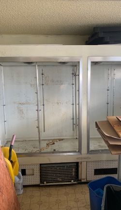 Refrigeration for Sale in Auburn,  WA