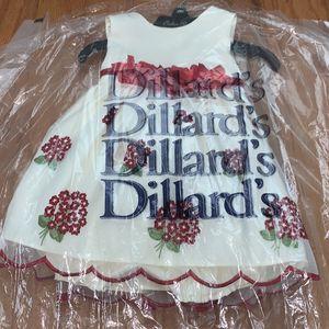 Dillard's Couture Princess Dress for Sale in Atlanta, GA