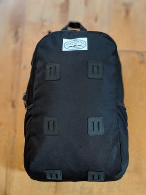 Poler stuff hiking backpack daypack for Sale in Portland, OR
