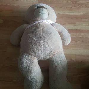 Massive Teddy Bear for Sale in Miami, FL