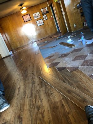 Free flooring estimates for Sale in Cudahy, CA