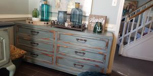 Farmhouse style!Buffet/dresser ect .. for Sale in Greensboro, NC