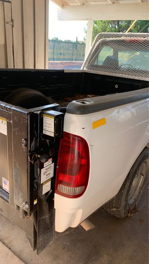 F150, 2002 for Sale in Midland, TX
