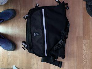 Chrome Bag for Sale in Martinez, CA