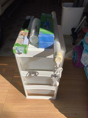 Household Items for Sale in Chester, VA