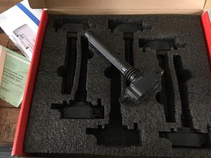 Jeep JK 3.6l v6 ignition coil packs. Used. Part# 5149168Ai for Sale in Lakewood, CA