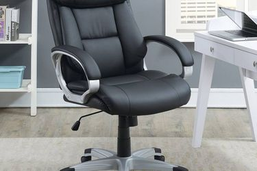 Office Chair for Sale in Fresno,  CA
