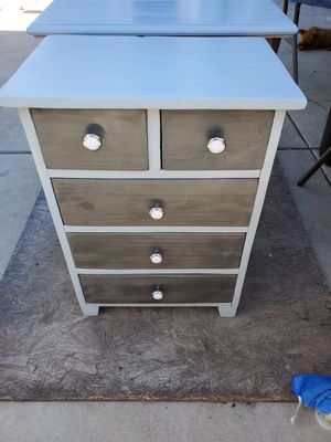 Small Dresser for Sale in San Diego, CA