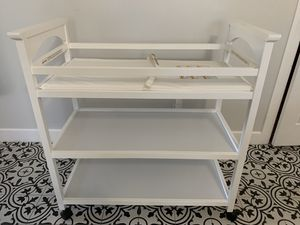 Graco Changing Table for Sale in Phoenix, AZ