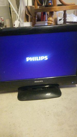 Phillips for Sale in Wildomar, CA