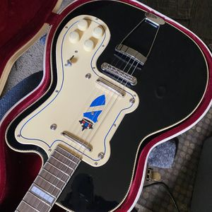 Brand New Kay Thin Twin Reissue for Sale in Costa Mesa, CA