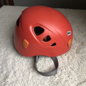 Kids Youth Helmet Rock Climbing Cycling Boarding Adjustable for Sale in Haverhill, MA