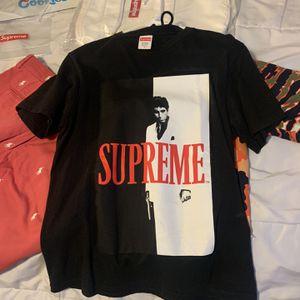 Supreme for Sale in Marietta, GA
