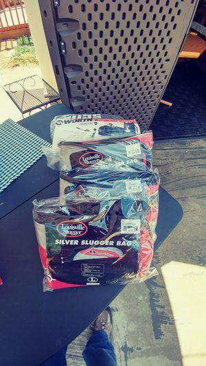 Baseball Softball Equipment Bags for Sale in Gallatin, TN
