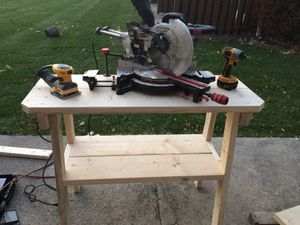 Workbench for Sale in Delaware, OH