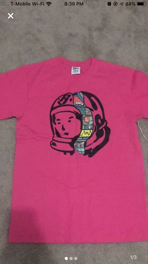 Billionaire boys club for Sale in New York, NY