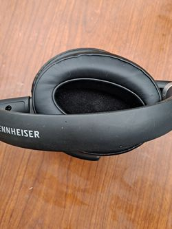 Sennheiser MB360 Headphones for Sale in Seattle, WA