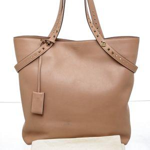 Valentino Rockstud Tote Bag for Sale in Irvine, CA