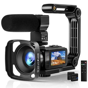 Video Camera for Sale in Houston, TX