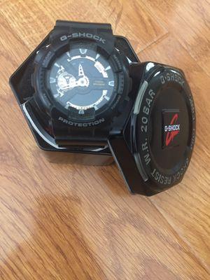 G-Shock men's watch for Sale in Glendale, CA