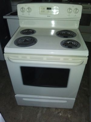 Kenmore electric stove for Sale in New Britain, CT