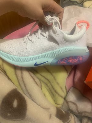Nike Joyride Run Fk for Sale in Queens, NY