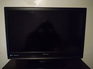 Emerson 30 inch TV for Sale in Lincoln Acres, CA