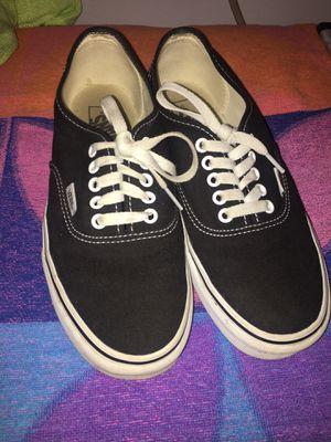 Vans Shoes for Sale in Menifee, CA