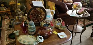 Antiques and Collectibles for Sale in Vancouver, WA