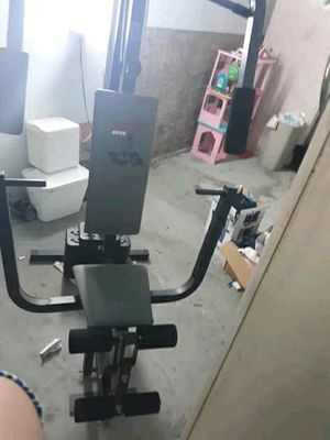 Workout equipment for Sale in Milton, FL