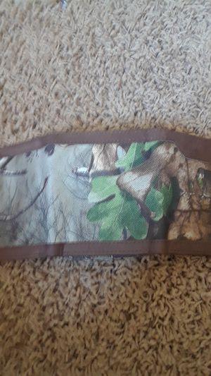 Realtree wallet for Sale in Glenwood, GA