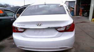 2011 2012 2013 2014 Hyundai Sonata// Used Auto Parts for Sale #286 for Sale in Dallas, TX