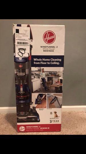 Vacuum cleaner for Sale in Pickerington, OH