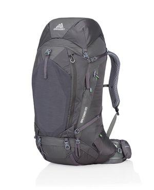 Gregory Baltoro 65 Backpack for Sale in McKinney, TX