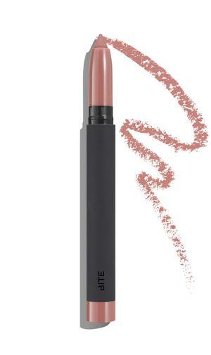 Bite crayon lipstick for Sale in Chula Vista, CA