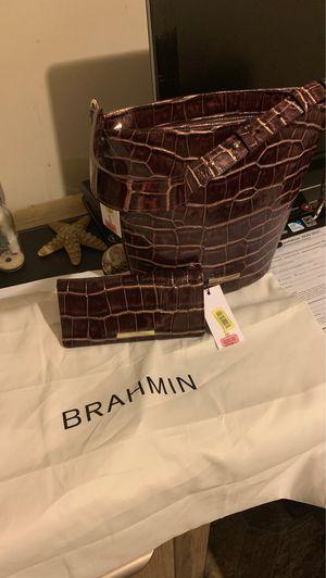 Brahmin HOTTEST DEAL! for Sale in Greenwood, SC