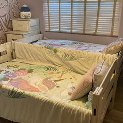 Bunk Beds for Sale in Norco,  CA