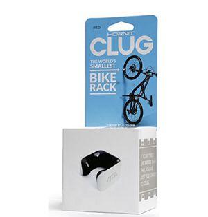 Bike Clip Indoor Outdoor Roadie Bicycle Rack Storage System for Sale in Miramar, FL