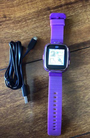 Vtech kidizoom smart watch for Sale in Fullerton, CA