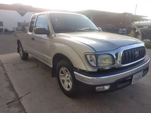 2003 tacomita, 4cilindros for Sale in Los Angeles, CA